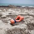 Migranti, naufragio a Creta. Libia, 117 corpi in spiaggia 4