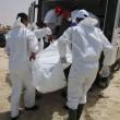 Migranti, naufragio a Creta. Libia, 117 corpi in spiaggia 5