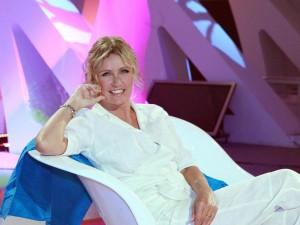 Licia Colò parla di addio in Rai. E Camila Raznovich...