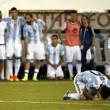 Argentina-Cile 2-4 (ai rigori): highlights e FOTO. Messi sbaglia rigore, Cile fa bis