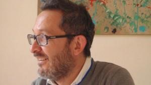 Comunali Pinerolo 2016, ballottaggio Barbero-Salvai