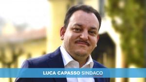 Comunali Ciriè 2016, ballottaggio Capasso-Devietti Goggia