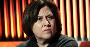 Lucia Annunziata, gaffe ballottaggio Milano. Chiama sindaco...