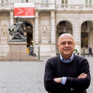 Luigi Momo, campagna elettorale da 300mila€ pagata con...assegni scoperti