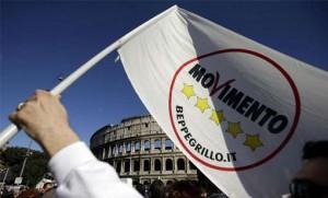 Comunali Roma liste: M5S al 35,5%, Pd al 17,2%, FdI al 12,2