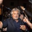 """Grillo: """"Ora vogliamo il governo"""". Ma c'è la paura del complotto08"""