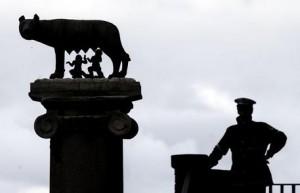 Mafia Capitale: Corte Conti chiede 21 mln a Odevaine, Panzironi...