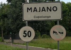 """Rom in lista Mafjano Grazie: """"Insegniamo a difendersi dai ladri..."""""""