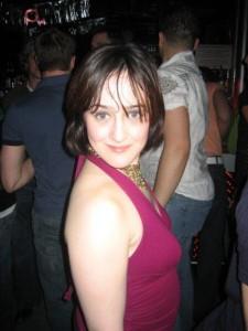 """Mara Wilson su strage Orlando: """"Ero etero, poi grazie a locali gay..."""""""