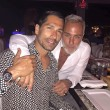 Belen Rodriguez e Marco Borriello, ritorno di fiamma? A settembre... 4