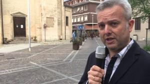 Comunali Caronno Pertusella 2016 ballottaggio Seveso-Giudici