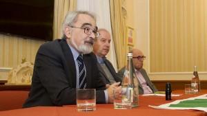 Comunali Domodossola 2016, ballottaggio Pizzi-Cattrini