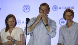Spagna, risultati elezioni: Pp si rafforza ma non basta, Brexit fa paura ma...