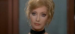Guarda la versione ingrandita di Marina Malfatti morta: addio all'attrice di teatro, aveva 83 anni