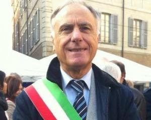 Ballottaggio Lanciano 2016, Mario Pupillo sindaco