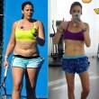 """Marion Bartoli perde 30 chili, fan: """"E' anoressica"""". FOTO2"""