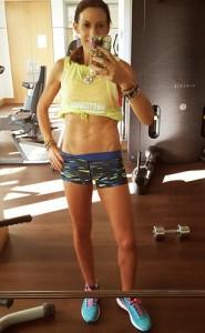 """Marion Bartoli perde 30 chili, fan: """"E' anoressica"""". FOTO"""