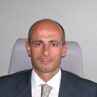 Raggi nomine: fuoco amico M5S su Marra, l'uomo di Alemanno