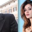 "Daniela Martani, sexyvegana contro Di Battista: ""Fascio"""