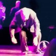 YOUTUBE Meat Loaf collassa durante concerto in Canada6