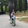 Melissa Satta, addio al nubilato a Barcellona con...FOTO5