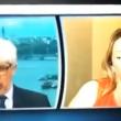 """Giorgia Meloni gaffe: """"Inghilterra? Sono stata a Dublino"""" VIDEO"""