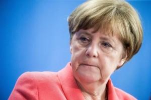 """Merkel: """"Se chiudiamo il Brennero l'Europa è distrutta"""""""