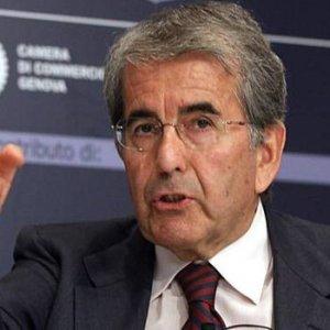 Morto Vittorio Merloni, ex presidente Indesit