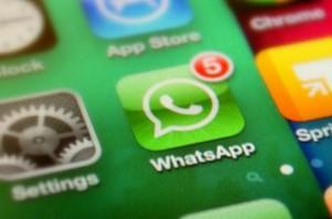 WhatsApp, come evitare di leggere un messaggio