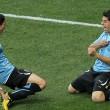 Messico-Uruguay streaming-diretta tv: dove vedere Coppa america