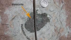Asteroidi, da uno scontro 470 milioni di anni fa....la vita