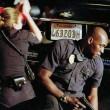 Michael Jace, attore di Forrest Gump condannato per omicidio