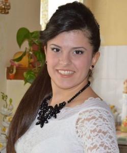 Brindisi: Michela Bardaro si schianta in auto e muore a 25 anni