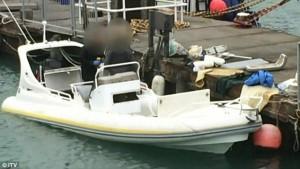 Gb: quanto offrono ai pescatori inglesi per fare da scafisti