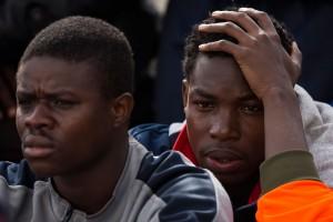 Rifugiati si raccontano: video-storie nel progetto #TuNonSaiChiSonoIo