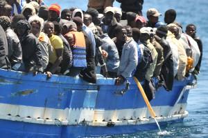 """Sassari, circolare Asl: """"Dimettere pazienti per migranti"""""""