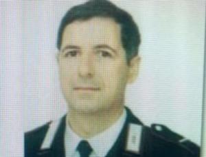 Silvio Mirarchi, morto carabiniere ferito: forse un agguato