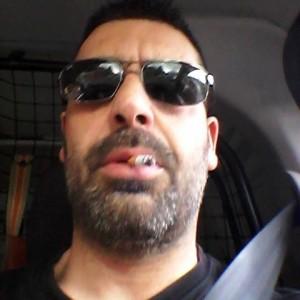 Mirco Alessi, commerciante noto in città: chi è il killer di Firenze