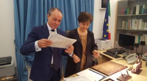 Maturità 2016 tracce prima prova: Umberto Eco, donne al voto
