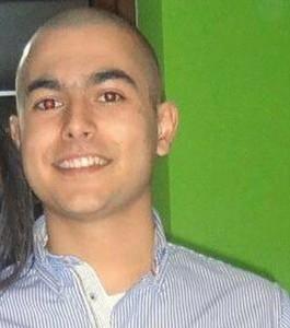 Gianluca Monni, ucciso per un malinteso su Whatsapp