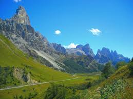 Udine, incidente in montagna: un morto, un ferito grave