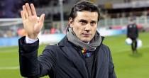 Calciomercato Milan, Vincenzo Montella ufficiale