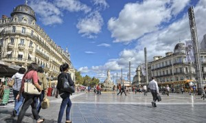 Euro 2016, allerta terrorismo: 007 per Italia a Montpellier