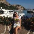 Spagna, Stefano Bertona e russa morti su yacht: avvelenati? 7