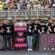 MotoGp Barcellona: vince Valentino Rossi poi Marquez Pedrosa4