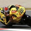MotoGp Barcellona: vince Valentino Rossi poi Marquez Pedrosa3