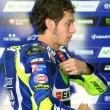 MotoGp Barcellona: vince Valentino Rossi poi Marquez Pedrosa9