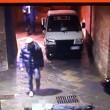 David Rossi VIDEO CHOC: si vede caduta, poi due uomini... 01