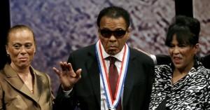Muhammad Ali è morto. Fu Cassius Clay, aveva il Parkinson