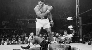 Muhammed Ali lascia una fortuna: 50 milioni per i nove figli